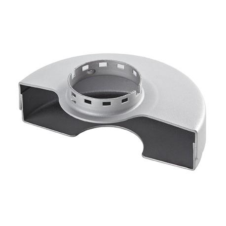 FLEX GU-C D125 48/C Ochranný kryt pro řezání