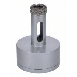 BOSCH X-LOCK Best for Ceramic 14mm