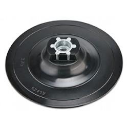 FLEX Unášecí talíř na suchý zip M14, Ø125mm