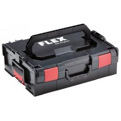 FLEX TK-L 136 Přepravní kufr L-BOXX®