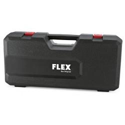 FLEX TK-S L230/LD180/LD150 Přepravní kufřík