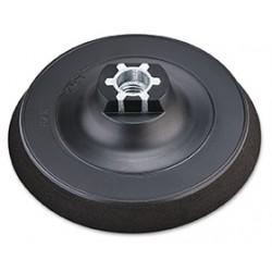 FLEX BP-M D115 M14 Unášecí talíř na suchý zip tlumený M14, Ø115mm