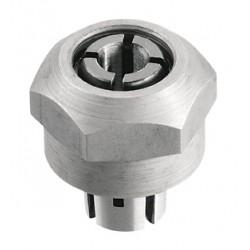 FLEX Upínací kleština s maticí Ø6mm