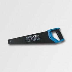 XTline Pila ocaska 3Dzub 400mm