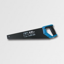 XTline Pila ocaska 3Dzub 450mm