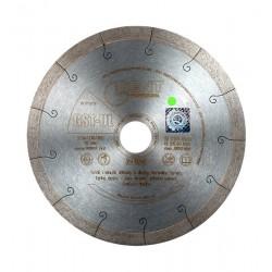GENT Diamantový kotouč GST-UL 180mm