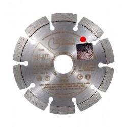 GENT Diamantový kotouč SE-WL 150mm