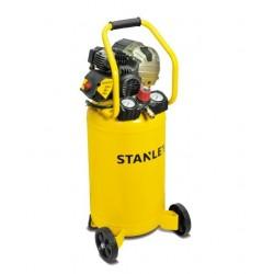 STANLEY Samomazný přímo řízený kompresor HY 227/10/30V