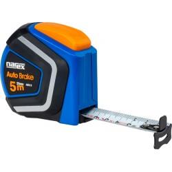 NAREX ABX 5 - Ergonomický svinovací metr