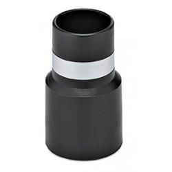 FLEX SAD D32 WS/WSK Speciální adaptér