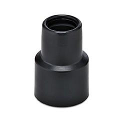 FLEX SAD D32-28 Speciální adaptér
