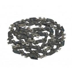 """MAKITA 528099794 pilový řetěz Dolmar 70cm,3/8""""1,5mm"""