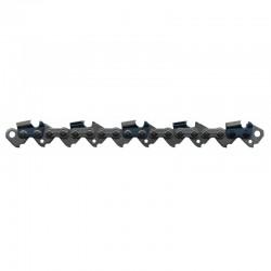 MAKITA 579099064 pilový řetěz multi cut 43/45cm 3/8´´ 1,5mm