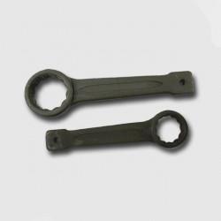 CORONA Klíč úderový 27mm 12-hran
