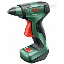 Bosch PKP 3,6 LI