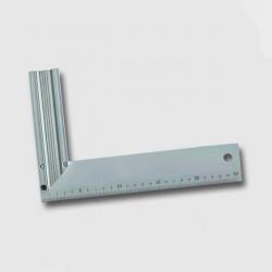 XTline Úhelník AL 400mm
