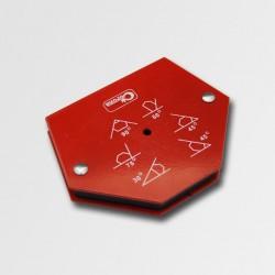 CORONA Magnet 6 úhelník ,12,5kg