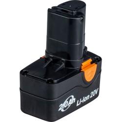 NAREX AP 202 - Akumulátor