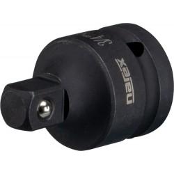 NAREX AD S34/S12 - Přechodový adaptér
