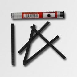 CORONA Náhradní tuhy do tesařské tužky PC0126 1bal/5ks