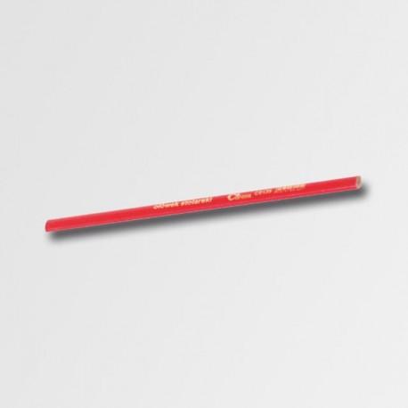 CORONA Tužka tesařská 180mm C0129