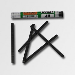 CORONA Náhradní tuhy do tesařské tužky PC0226 1bal/5ks