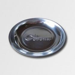 CORONA Miska s magnetem 150mm