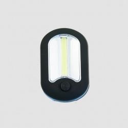 XTline Svítilna LED COB 1W + 3 LED