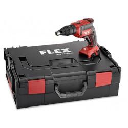 FLEX DW 45 18.0-EC Aku-stavební šroubovák 18,0 V