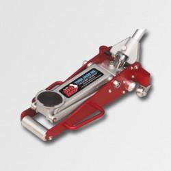 XTline Model hydraulický zvedák AL