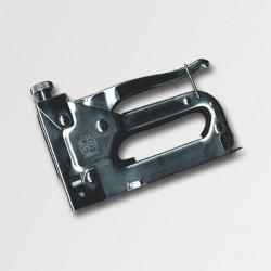 XTline Sponkovačka 4-14mm