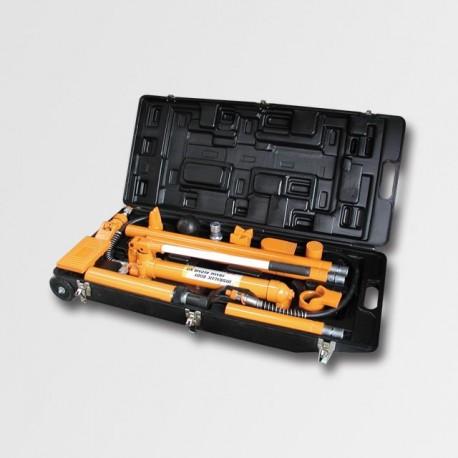 XTline Hydraulická rozpěra 10t G.S.31kg