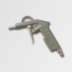 XTline Pistole ofukovací krátká LA-01