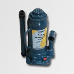 XTline Hydraulický zvedák sloupkový 3t