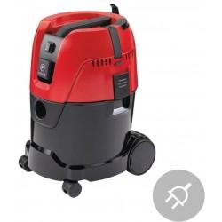 MILWAUKEE Elektrický vysavač prachu třídy L AS 2-250 ELCP, 25l