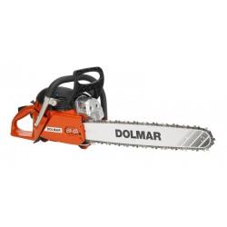 """DOLMAR PS7910 Benzinová pila 4,6kW,50cm,3/8"""""""