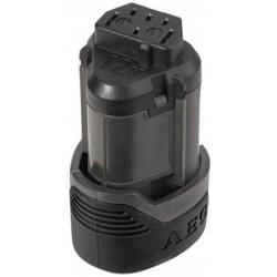 AEG Akumulátor L1215 PROLITHIUM-ION, 12V 1,5Ah