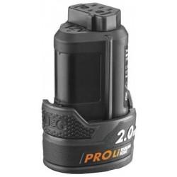 AEG Akumulátor L1220 PROLITHIUM-ION, 12V 2,0Ah