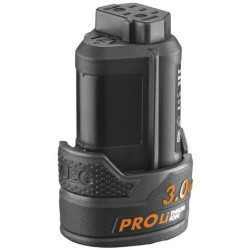AEG Akumulátor L1230 Pro li-ion 3,0 Ah, 12V