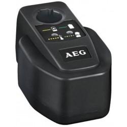 AEG Nabíječka LA 036, 3,6 V