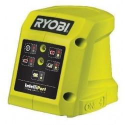 RYOBI Nabíječka BCL18L3H One+, 18V