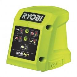 RYOBI Nabíječka RC18115, 18V One+
