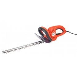 DOLMAR Elektrický plotostřih 52cm,400W (UH5261)