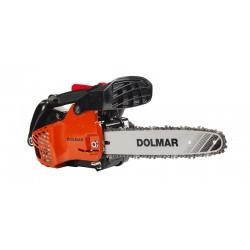 DOLMAR Jednoruční pila 1,04 kW, 30 cm