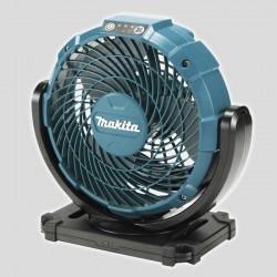 MAKITA CF100DZ Aku ventilátor Li-ion 10,8V CXT,bez aku Z
