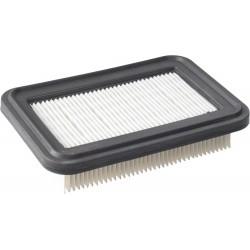 NAREX FF-VYS 33 - Plochý filtr