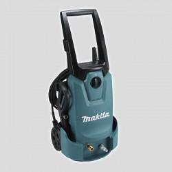 MAKITA HW1200 Vysokotlaká myčka 120bar,1800W