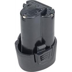 NAREX AP 123 - Akumulátor