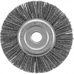 RYOBI Jemný kartáč z nylonu RAC818 pro RY18PCA