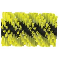 RYOBI Zametací kartáč pro umělou trávu RAC823 pro RY18PCB